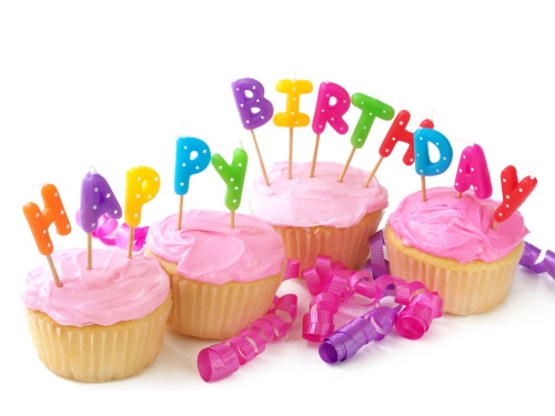 happy-birthday-ornament-backgrounds-wallpapers